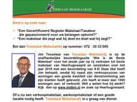 Amstel 74 in Heerhugowaard 1703 NR