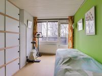 Kastanjelaan 37 in Bleiswijk 2665 GA