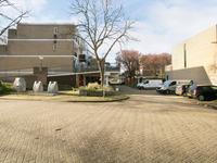 Glenn Millerrode 3 in Zoetermeer 2717 CA