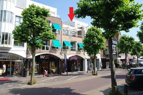 Gedempte Gracht 27 08 in Schagen 1741 GA