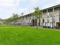 Zonnehof 113 in Nootdorp 2632 BJ
