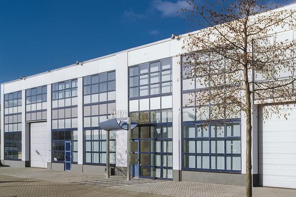 Beijnesweg 9 - 11 in Haarlem 2031 BB