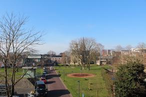 Lanenburg 215 in Heerenveen 8441 GS