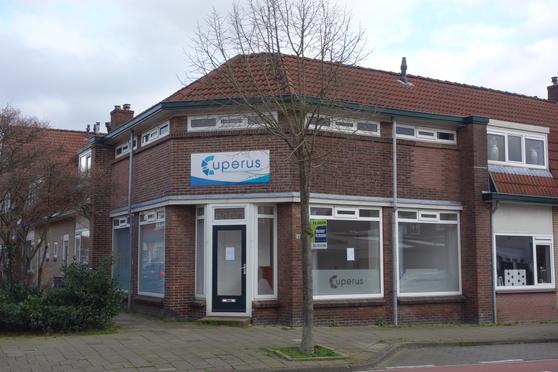 Schouwinkstraat 14 in Enschede 7531 AH