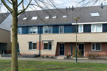 Hermelijnlaan 42 in Veenendaal 3903 CX