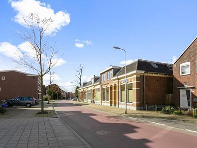 Emmastraat 150 in Enschede 7513 BG