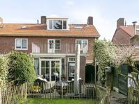 Beukendreef 60 in Oisterwijk 5061 AE