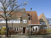 Eikenrodelaan 65 in Amstelveen 1181 DG