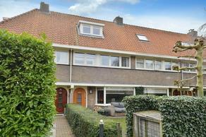 Generaal Kraijenhoffstraat 8 in Naarden 1411 BD