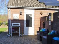 Heerlerweg 91 in Hoensbroek 6433 HN