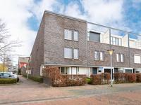 Tolhekstraat 78 in Zwolle 8043 VT