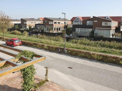 Orinocostroom 13 in Zoetermeer 2721 CB
