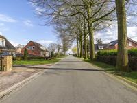 De Huizen 53 in Zwartemeer 7894 BH