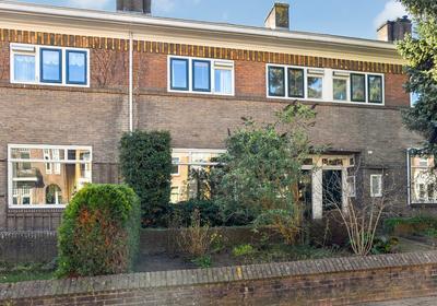 Raapopseweg 45 in Arnhem 6824 DR