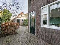 Tongelresestraat 65 in Eindhoven 5613 DB