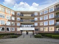 Hof Van Luxemburg 231 in Alkmaar 1825 TJ