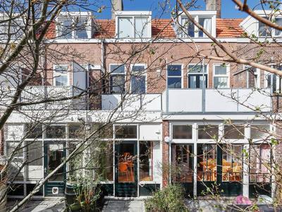 Jan De La Barlaan 21 in 'S-Hertogenbosch 5212 NJ