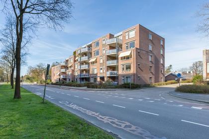 Sperwerlaan 7 in Bilthoven 3722 XA