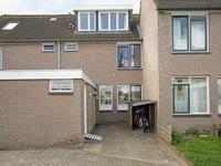 Van Maanenware 86 in Zwolle 8014 PR