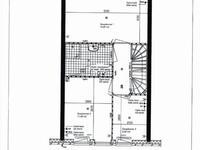 Ballastwater 25 in Houten 3991 HL