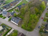Kasteellaan 1 D in Beek 7037
