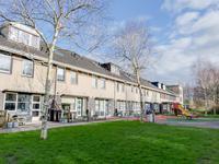 Wajangstraat 9 in Purmerend 1448 DP