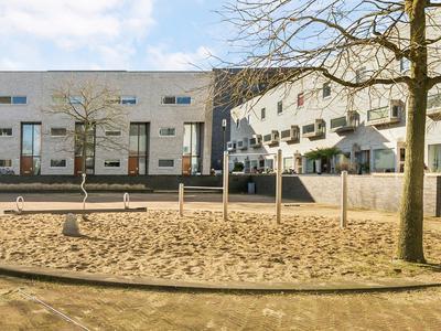 Stadskade 248 in Apeldoorn 7311 XV