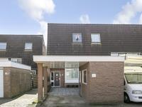 Walhoven 40 in Zevenbergen 4761 MT