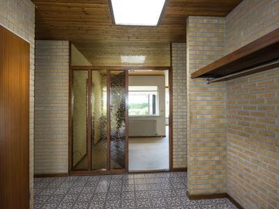 Jacques Perkstraat 14 in Nijverdal 7442 ZS