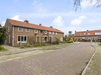 Theodorus Repkesstraat 18 in Weurt 6551 BT