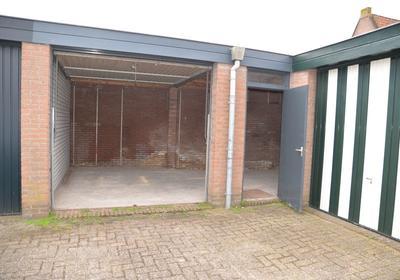 Schoolstraat in Montfoort 3417 EL