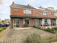 Graaf Willemstraat 68 in Bovenkarspel 1611 HK