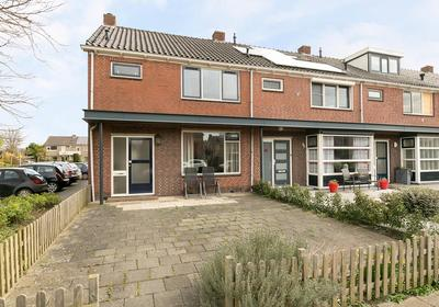Graaf Willemstraat 68 in Bovenkarspel 1611 HK