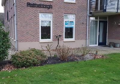 Westeinde 9 C in Nieuwleusen 7711 CH