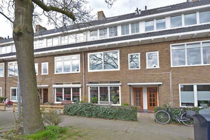 Jan Haringstraat 58 in Haarlem 2023 KE
