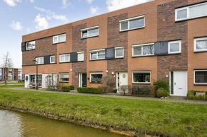 Leeghwaterlaan 9 in Deventer 7424 AC