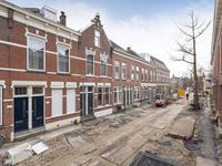 Oostmaasstraat 42 Ab in Rotterdam 3061 ZT