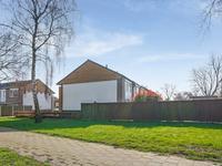 Eerste Donk 191 in 'S-Hertogenbosch 5233 HL