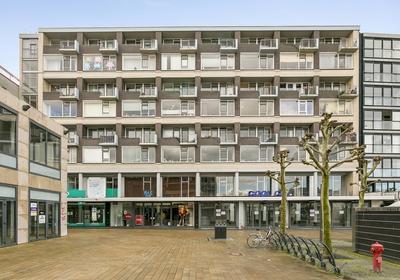 Promenade 77 in Heerlen 6411 JC