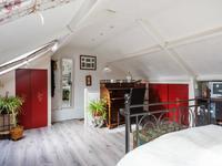 Duiventoren 157 in Oudenbosch 4731 MR