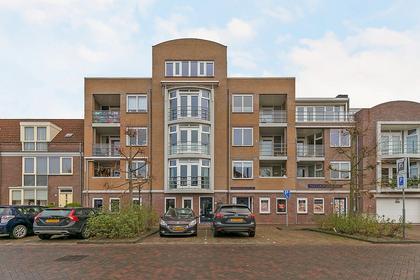 Noorder Havendijk 67 in Enkhuizen 1601 JL