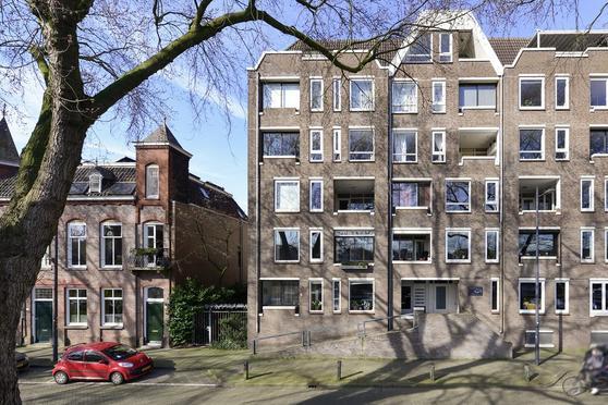 Havensingel 34 in 'S-Hertogenbosch 5211 TZ