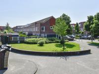 Matissehof 5 in Hoorn 1628 XR