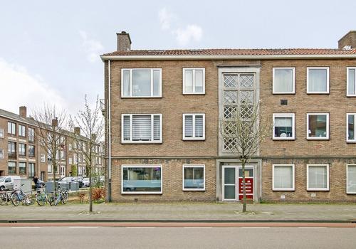 Arent Krijtsstraat 29 Hs in Diemen 1111 AG