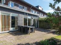 Sacharovstraat 13 in Veenendaal 3902 KV
