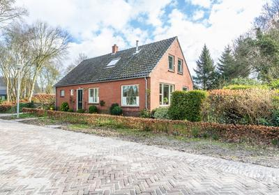 Oude Velddijk 33 in Peize 9321 XA