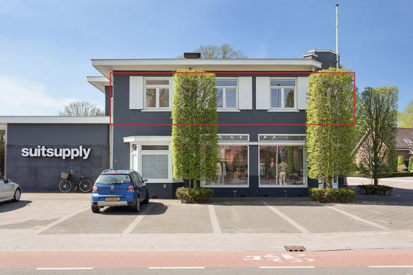 Rijksstraatweg 50 A in Wilp 7384 AD