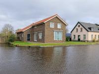 Oud Adeselaan 6 A in Rijpwetering 2375 XC