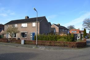 Dokter Broekhoffstraat 14 in Hollandscheveld 7913 AP
