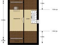 Roermonds Kwartier 12 in Grubbenvorst 5971 DL